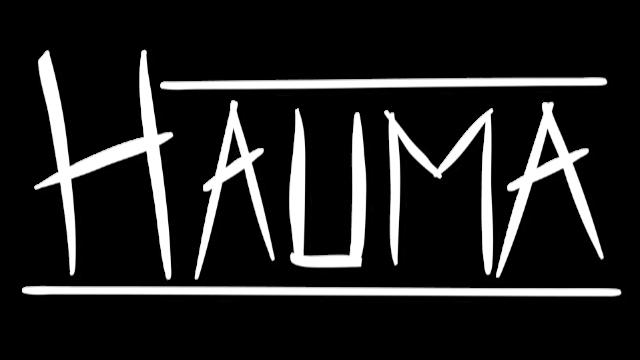 SenAm Games: Hauma