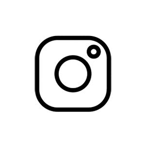 HAUMA on Instagram