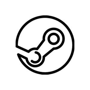 HAUMA on Steam