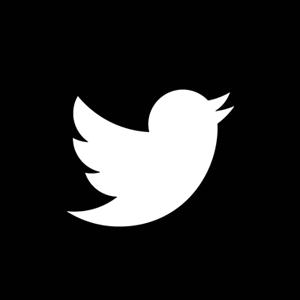 HAUMA on Twitter